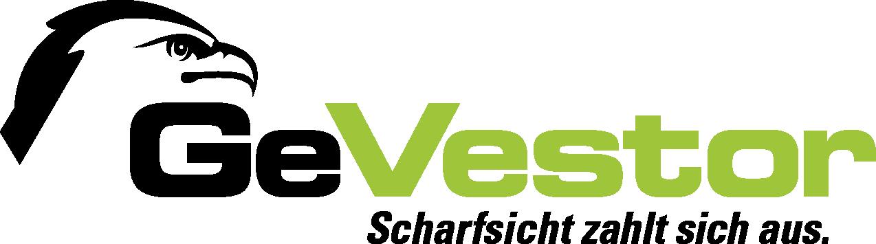 GeVestor Logo