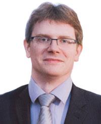 Sascha Mohaupt